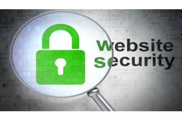 Bảo mật website  cơ bản