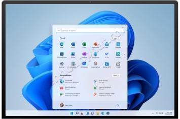 Windows 11 sẽ chính thức ra mắt vào ngày 05 tháng 10 2021