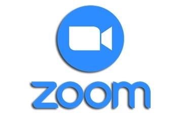 Cách sử dụng Zoom trên máy tính
