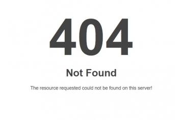 lỗi không truy cập được web