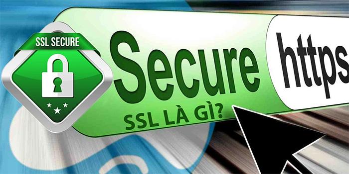 SSL là gì, https và http